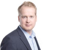 Antti Riuttalahti