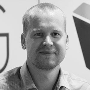 Antti-Riuttalahti