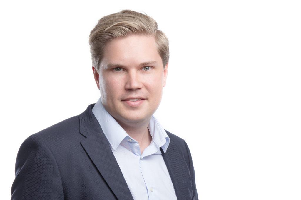 Ilkka Mäkinen