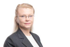 NTG Finland_EK
