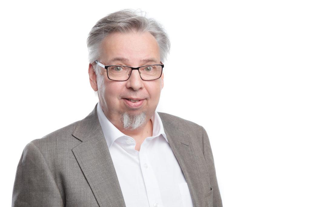 Petri Lehto