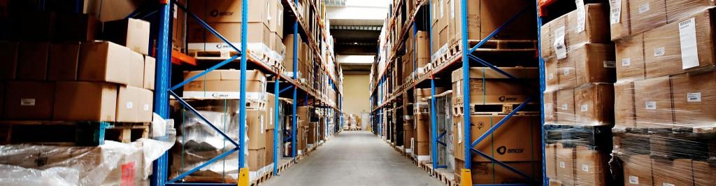 hero_warehouse-1024x266